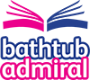 Bathtub Admiral